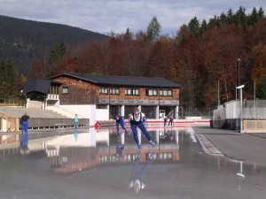 Inzell 2004 048