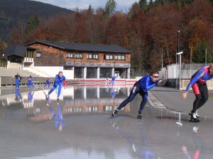 Inzell 2004 049