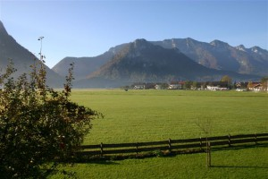 10-2005 Inzell