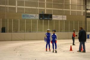 2-2007 Kleine banen toernooi