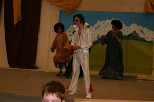 4-2005 Jeugdkamp