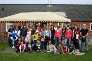 4-2006 Jeugdkamp